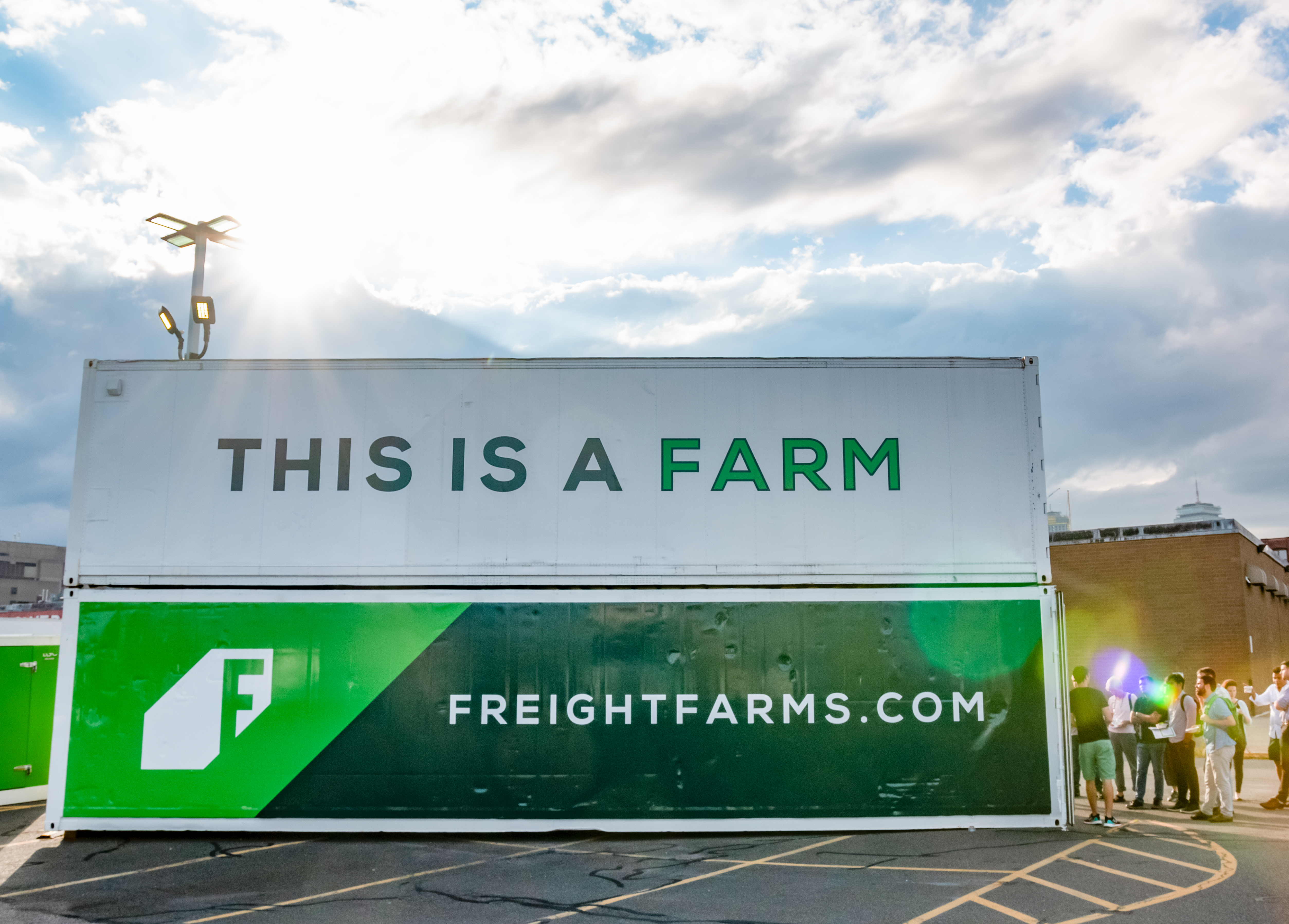 Freight-Farms-Community-13 (1)